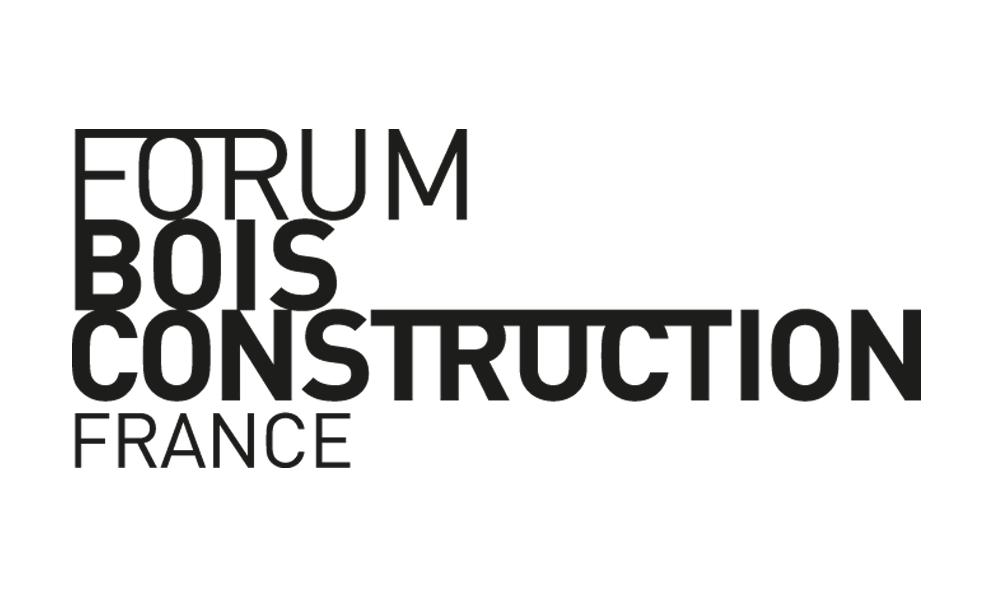 Forum construction bois 2021