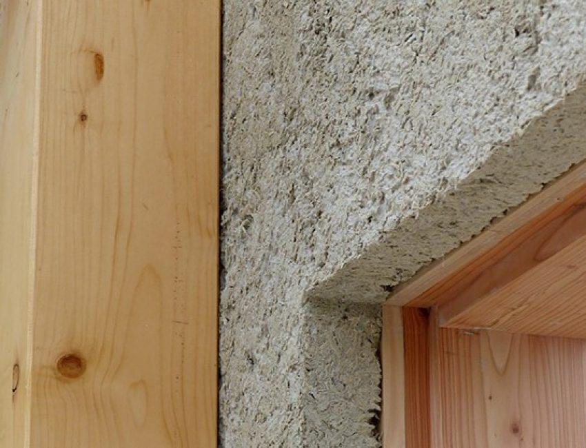 Detail-prefabrication-beton-de-chanvre-jonction-panneau-mur-et-structure-bois-solution-bas-carbone-02