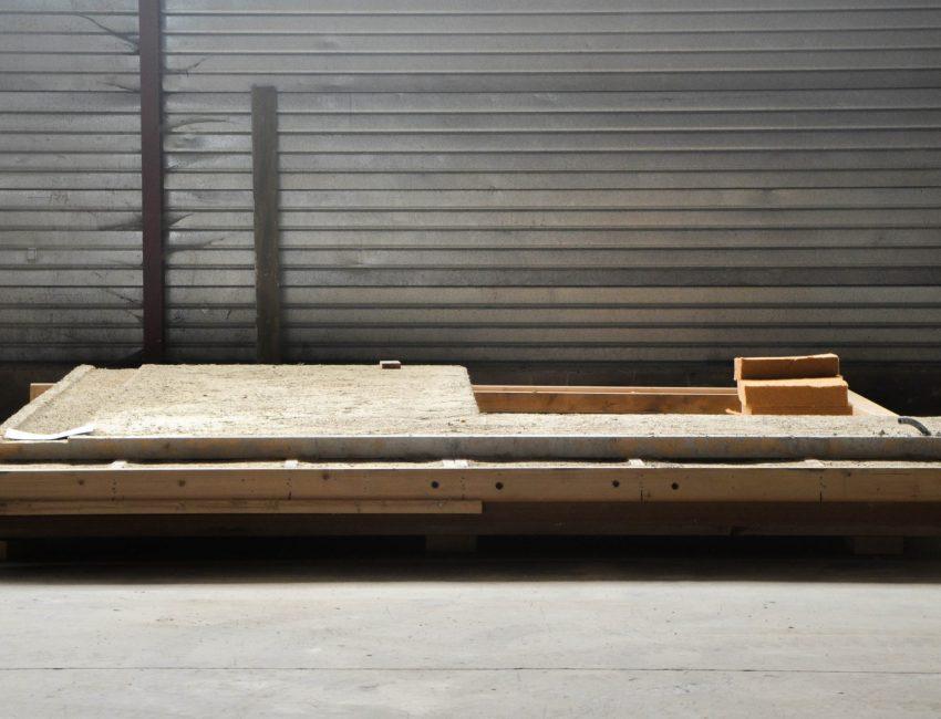 bâtiment-Triballat-béton-de-chanvre-perspective-architecture-façades-enduits-ossature-bois-panneaux-préfabriqués-biosourcé-bas-carbone-bbca-performance-énergétique-panneau-préfa